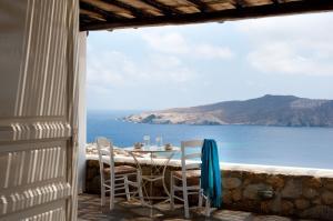 Vakantiehuis  in Griekenland