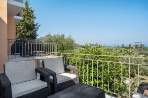 Holiday home  in Greece