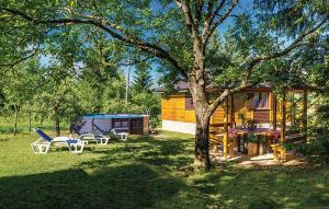 Vakantiehuis  in Kroatië
