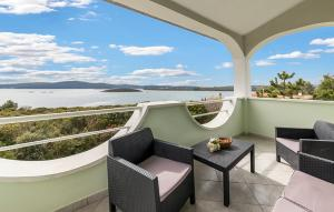 Holiday home  in Croatia
