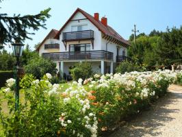 Holiday home  in Hungary