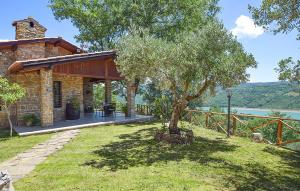 Holiday home  in Italy