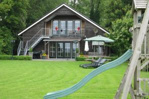 Ferienhaus  in Niederlande