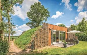 Holiday home  in Netherlands