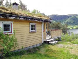 Holiday home  in Norway
