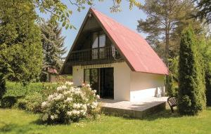 Holiday home  in Poland