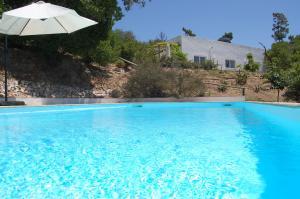 Vakantiehuis  in Portugal