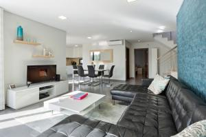 Holiday home  in Portugal