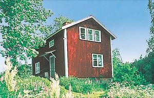 Holiday home  in Sweden