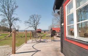 Ferienhaus  in Schweden